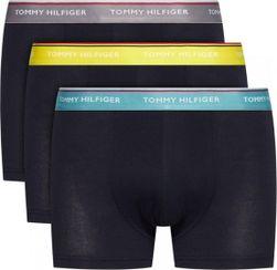 Tommy Hilfiger pánske boxerky QO_548843