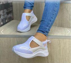 Женские кроссовки Xanadu