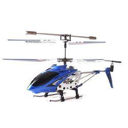 RC helikopter Ewan