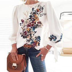 Ženska bluza DB92