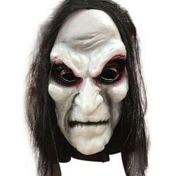 Halloween maskesi Soleria