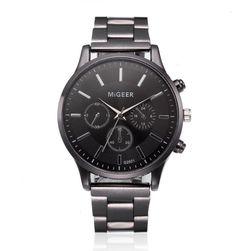 Аналогов часовник за мъже