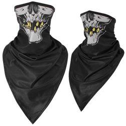 Lyžařská maska SK32 color16