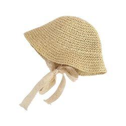 Dětský klobouček B08197
