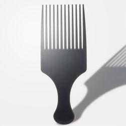 Hřeben na vlasy BLA2