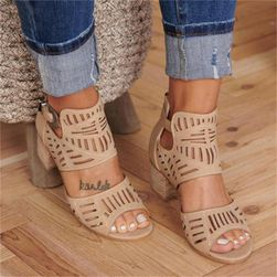 Ženske sandale Railey