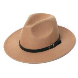 Damski kapelusz Julianna