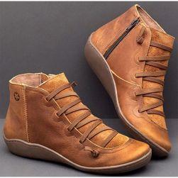 Női cipő DZB1457