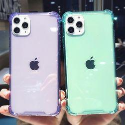 Чехол для iPhone TF435