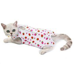 Облекло за котки DS700