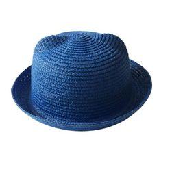 Dziecięcy kapelusz B07949