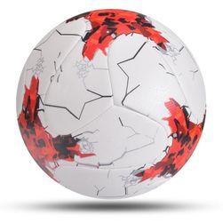 Fotbalový míč FM02