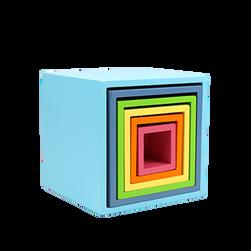 Развивающая игрушка для детей GW62