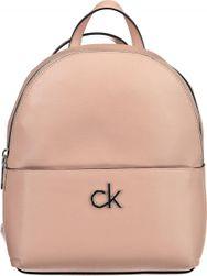Calvin Klein dámsky batoh QO_545489