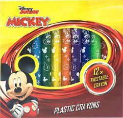 Voštane bojice - Mickey Mouse RZ_756985