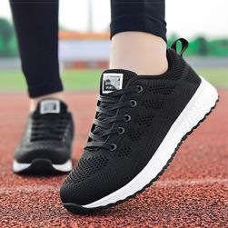 Dámské boty Karla