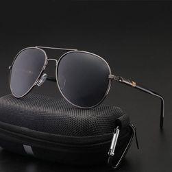 Мужские солнцезащитные очки Derrick