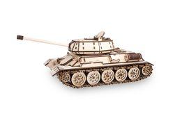 Tank T-34 RA_24008