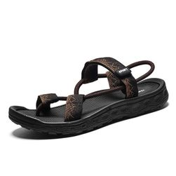 Muške sandale Melvin