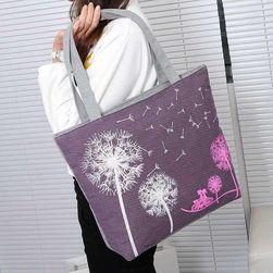 Bayan çanta NHJ200
