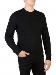 Calvin Klein pánsky svetr QO_545615