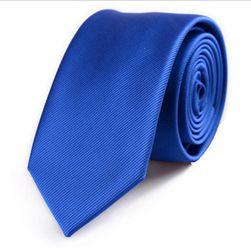Cravată pentru băbați - 14 variante