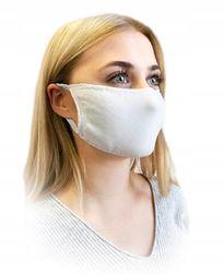 Zaščitna higienska maska PR_P43873