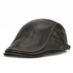 Мужская шапка Rowen