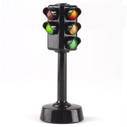 Trafik ışığı ES1