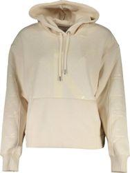 Calvin Klein női pulóver QO_530147