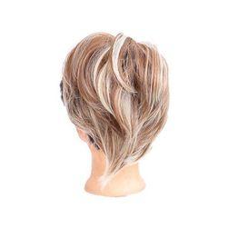 Конска опашка от изкуствена коса B08735