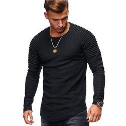 Muška majica dugih rukava PT23