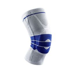 Elastická ortéza na koleno Voxo - velikost 4