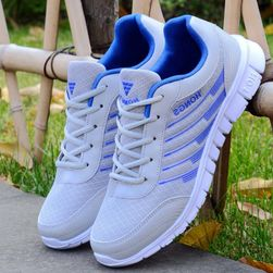 Férfi cipők MS15