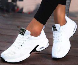 Női cipő Brandy
