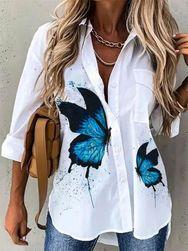Damska bluzka DH4578