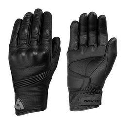 Зимние мужские перчатки Брад