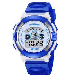 Детские часы KI348