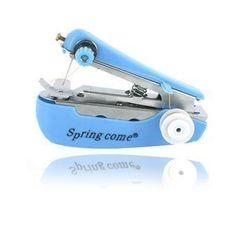 Ručna mašinica za šivenje