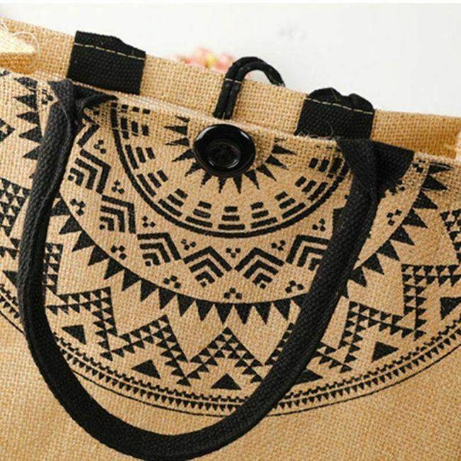 Bevásárló táska TF8495