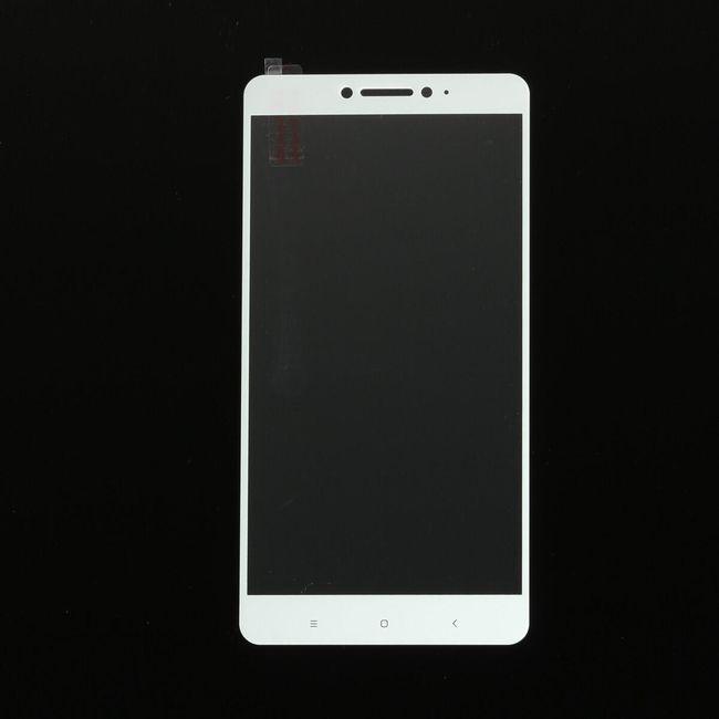 Tvrzené sklo pro Xiaomi Mi Max 1