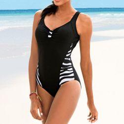 Ženski jednodelni kupaći Irene