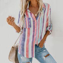 Dámská košile Katarina