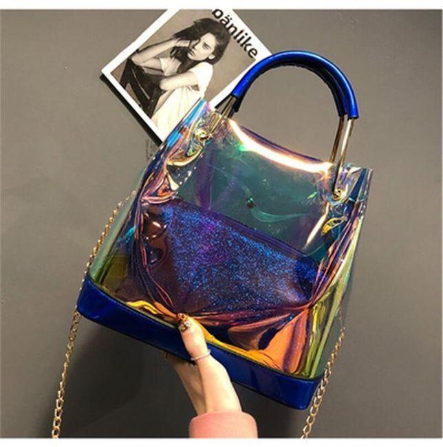 Ženska torbica UH05 1