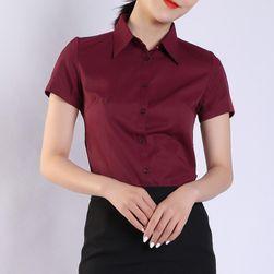 Женская рубашка Deisy