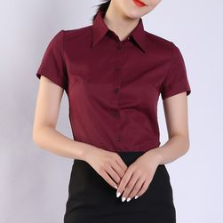 Bayan gömlek Deisy