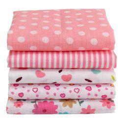 Set tkanine za šivenje R4