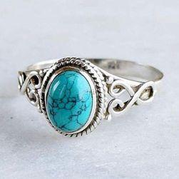 Ženski prsten B04171