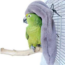 Ćebe za ptice u kavezu TF5036