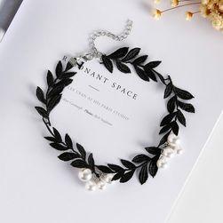 Женское ожерелье UZ3